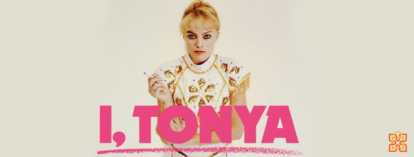 I Tonya Movie Booking Coupon Code