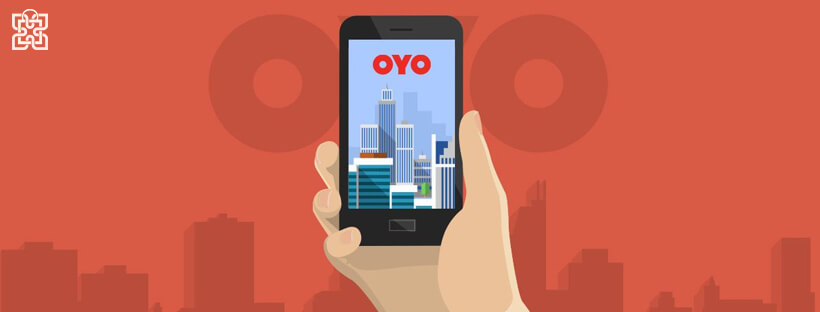 Oyo New Users Coupons