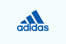 Adidas Coupons Offers Sale