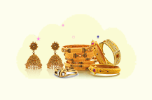 Jewellery Coupons Deals Offers