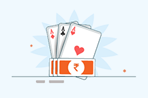 Rummy Game Coupons Deals