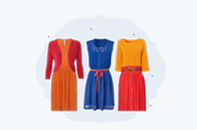 Women Clothing Deals Voucher Codes