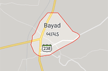 Bayad Offers Coupon Promo
