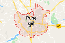 Pune Offers Coupon Promo