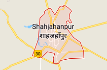 Shajahanpur Offers Coupon Promo