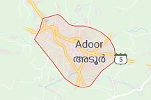 Adoor Offers Coupon Promo