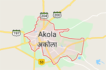 Akola Offers Coupon Promo