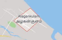 Alagankulam Offers Coupon Promo