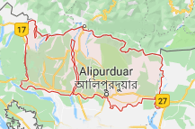 Alipurduar Offers Coupon Promo