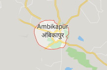 Ambikapur Offers Coupon Promo