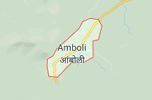Amboli Offers Coupon Promo