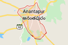 Anantpur Offers Coupon Promo