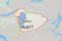 Athur Offers Coupon Promo