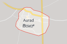 Aurad Offers Coupon Promo