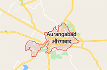 Aurangabad  Offers Coupon Promo