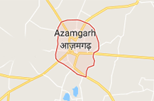 Azamgarh Offers Coupon Promo
