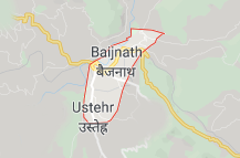 Baijnath Offers Coupon Promo