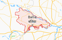 Ballia Offers Coupon Promo