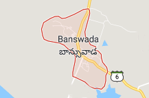 Banswada Offers Coupon Promo