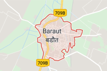 Baraut Offers Coupon Promo