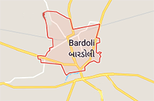 Bardoli Offers Coupon Promo