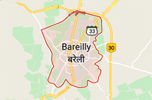 Bareilly Offers Coupon Promo