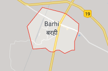 Barhi Offers Coupon Promo