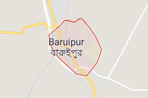 Baruipur Offers Coupon Promo