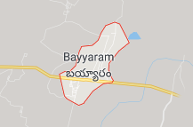 Bayyaram Offers Coupon Promo