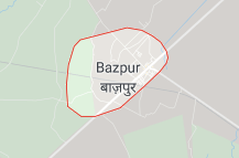 Bazpur Offers Coupon Promo