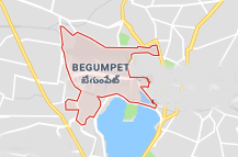 Begumpet Offers Coupon Promo