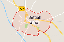 Bettiah Offers Coupon Promo