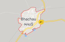 Bhachau Offers Coupon Promo