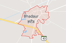 Bhadaur Offers Coupon Promo
