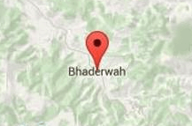 Bhaderwah Offers Coupon Promo