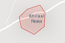 Bhilaal Offers Coupon Promo