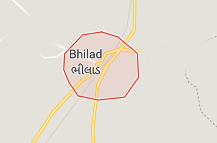 Bhilad Offers Coupon Promo