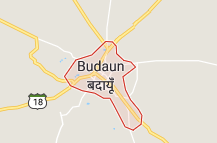 Budaun Offers Coupon Promo