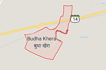 Budha Khera Offers Coupon Promo