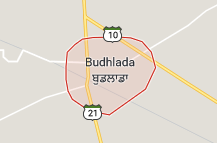 Budhlada Offers Coupon Promo