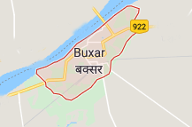 Buxar Offers Coupon Promo