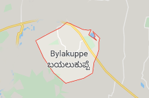 Bylakuppe Offers Coupon Promo