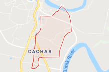 Cachar Offers Coupon Promo