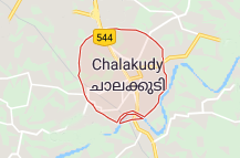 Chalakudy Offers Coupon Promo
