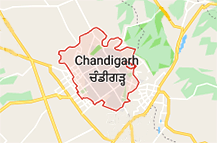 Chandigarh Offers Coupon Promo