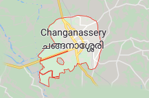 Changanassery Offers Coupon Promo