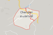 Chemperi Offers Coupon Promo