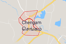 Chengam Offers Coupon Promo