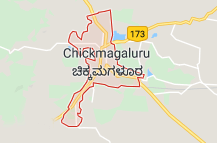 Chikmagalur Offers Coupon Promo