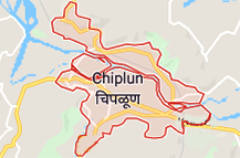 Chiplun Offers Coupon Promo
